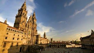 Espagne : La culture