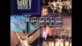 Before The Throne - Shekinah Glory Ministry