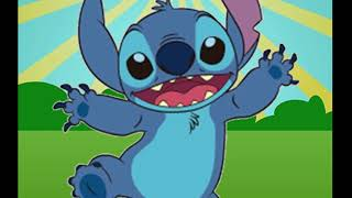 Stitch Wallpapers HD