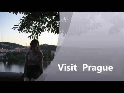 VSFS/CetysUniversidad -Prague.