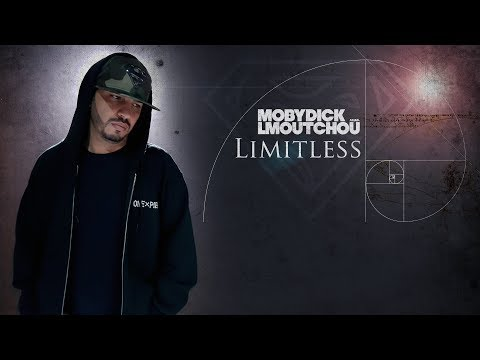 Lmoutchou - Limitless (Audio)