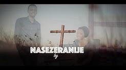 Nasezeranije guhora - 41 Gushimisha - Papi Clever & Dorcas - Video lyrics (2020)