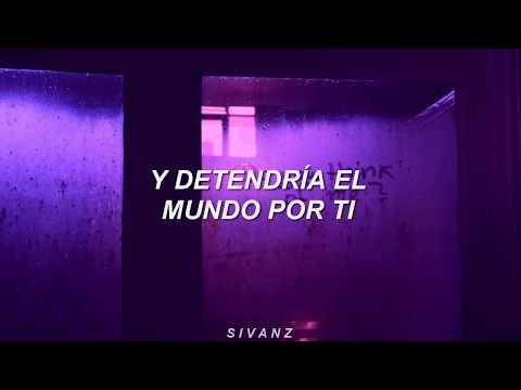 Silk City & Dua Lipa - Electricity ft. Diplo & Mark Ronson (Traducida al Español)