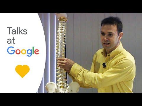 "Peter Benjamin: ""The Injury Healing Process"" | Talks at Google"
