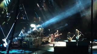 Foo Fighters 34 The Line 34 Champaign IL 11
