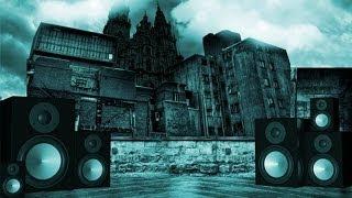 COLOMBO - GODS (ORIGINAL MIX). BreakDance Music
