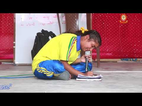 Yellow House, Inter House Nepali Drama Competition 2075