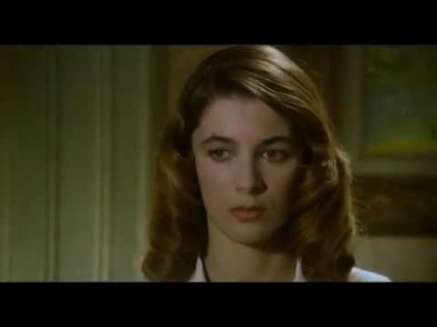 The Bloodstained Shadow (1978) Original Trailer by Film&Clips