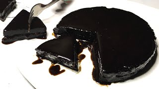 2 INGREDIENTS CHOCOLATE CAKE IN 10 MIN l EGGLESS & WITHOUT OVEN   NO BAKE   Sugar and Spice Cooking