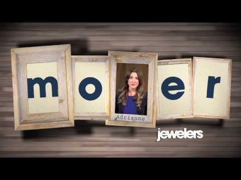 We Are - Moyer Jewelers