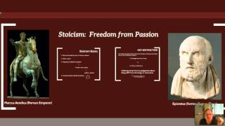 20.  Happiness as Freedom From Thumbnail