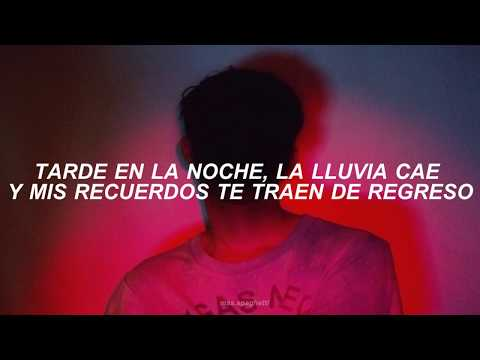 BIG BANG // Lies; sub español