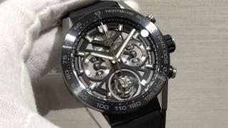 この時計の販売ページ http://housekihiroba.jp/shop/g/gHO524/