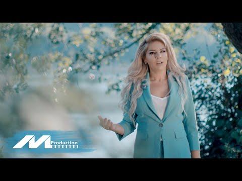 Adelina Morina Kryeziu  - Babë e Nanë