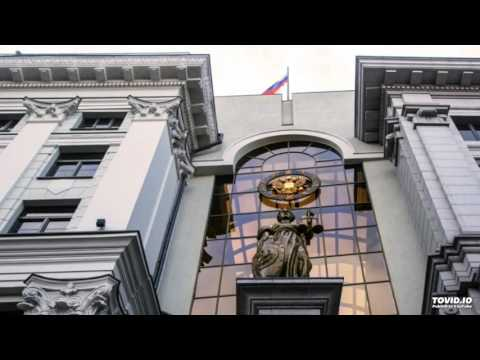 Listen to Jehovah Witness Response to Russian Court Ruling