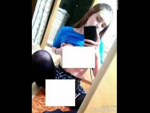 голые фото шурыгиной с айклауда