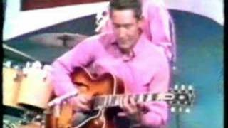 Watch Marty Robbins Camelia video