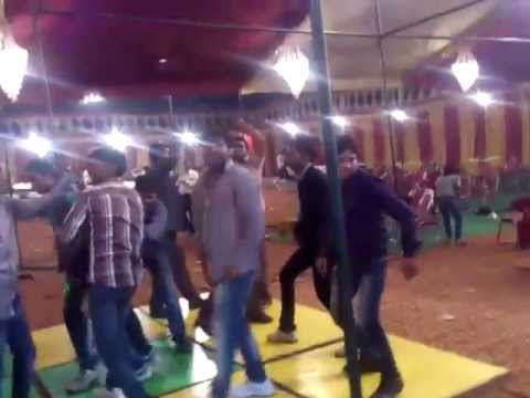 Gujjar Boy S Dance Mp4 Youtube