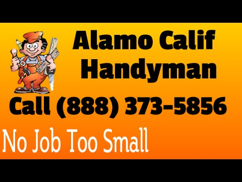handyman-alamo-ca---best-handyman-service-in-alamo-calif