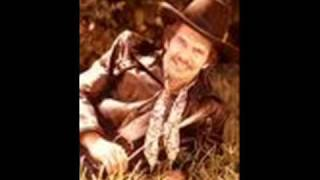 Merle Haggard, dealing with the devil, live.