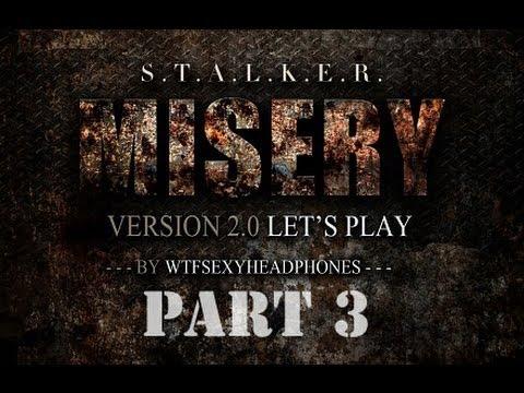[Let's Play] STALKER: Call of Pripyat - STALKER series ...