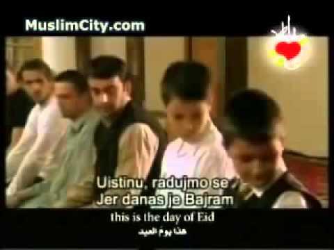EID MUBARAK | Islam 786 Forum