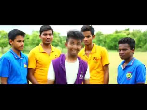 Marathi gondi album( varaha pedi dhemsa yendale)