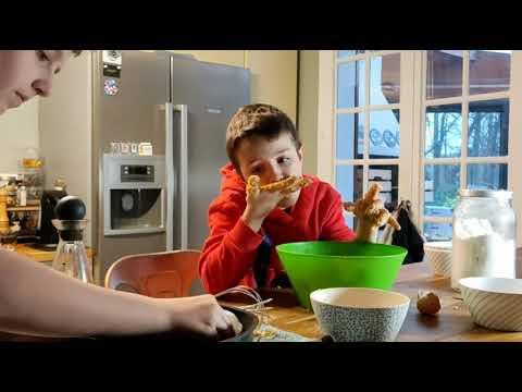 recette-de-cookie-géant-(-trop-bon-!)