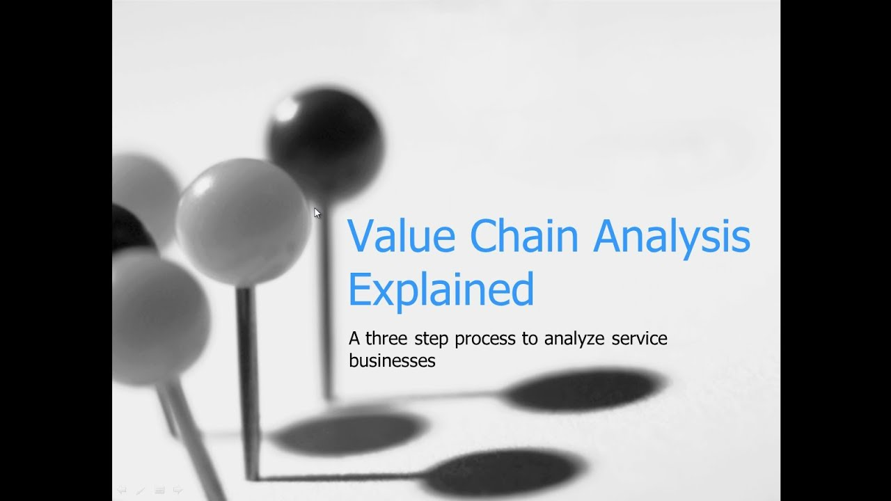 giordano value chain analysis Buttifant was a non-executive director of global-tech advanced innovations inc and china nepstar chain of giordano international analysis & behaviour.