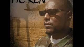 MC Ren Down For Whatever