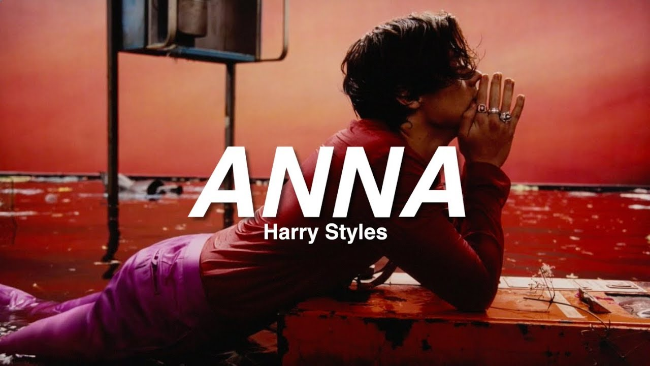 harry styles album all songs download