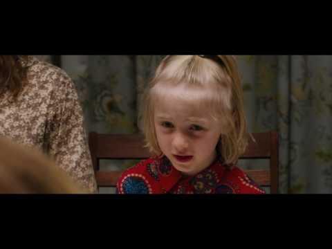 CAPTAIN FANTASTIC - Trailer Ufficiale HD