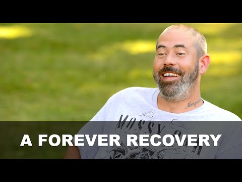 A Forever Recovery Presents: Life at A Forever Recovery - Battle Creek Mi