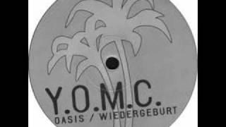 Yomc - Oasis