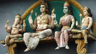 Maa BaapSe Bhadkar - Pramod Kumar