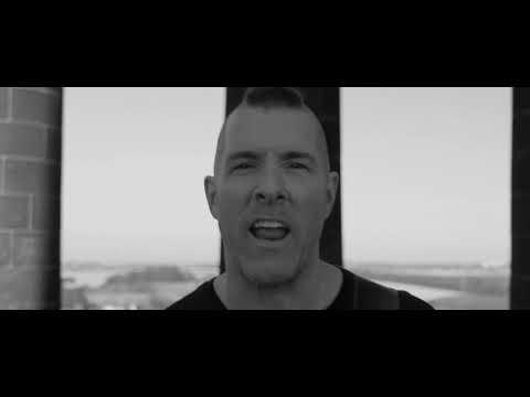 Annihilator – Psycho Ward