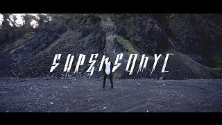 Gambar cover SUPER SONYC - sonyBLVCK (official music video)