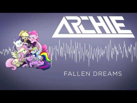 Archie - Fallen Dreams