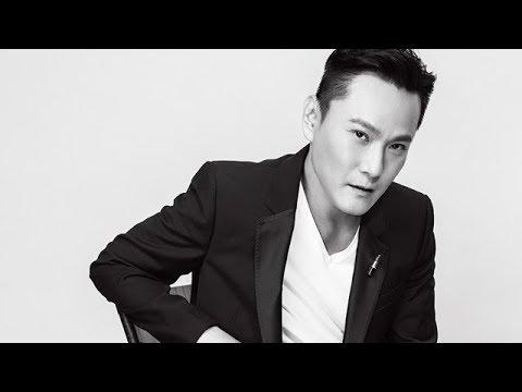 Jeff Chang 张信哲 - Ai Ni Mei Cuo 爱你没错 (Lyrics 歌词)