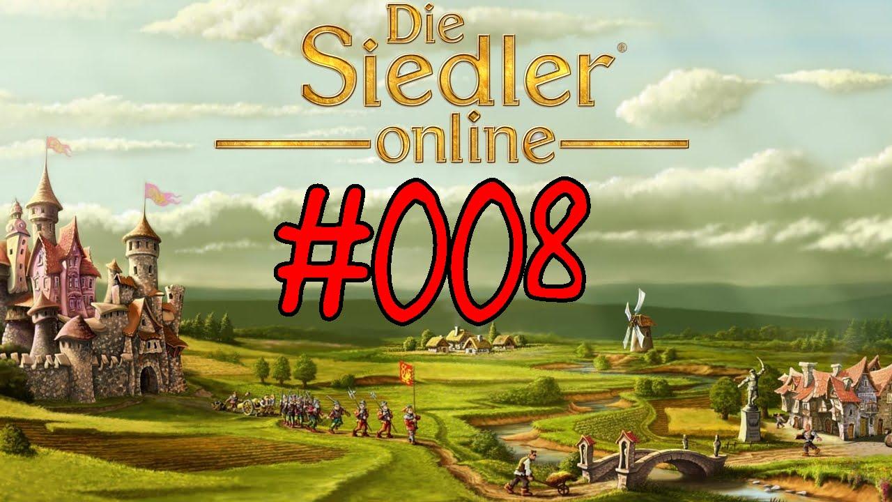 Siedler 3 Online