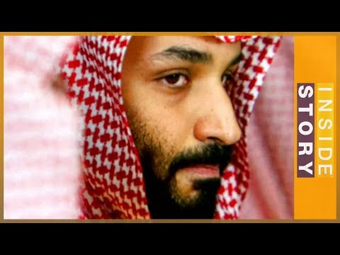 🇸🇦 Will Saudi Arabia be held to account for Jamal Khashoggi's murder? l Inside Story