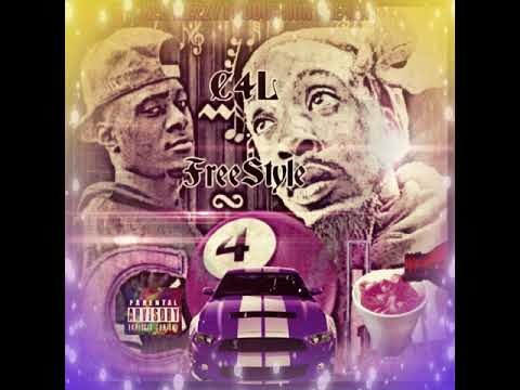C4L Freestyle (Prod by Kee Wezzy)