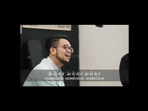 Laillahaillallah - Raqib Majid