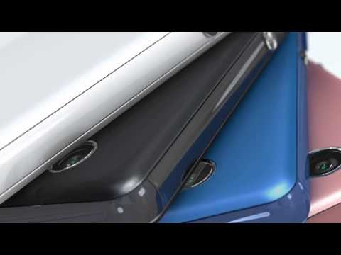 Sony xperia z3 compact hands on review youtube - Sony Xperia A4 First Media And Specs Japan Ntt Docomo