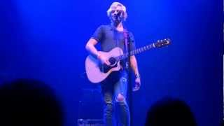 "Austin & Ally Acoustic Medley + ""Not A Love Song"" - R5 (East Coast Tour)"