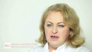 видео Как лечить бактериальный вагиноз