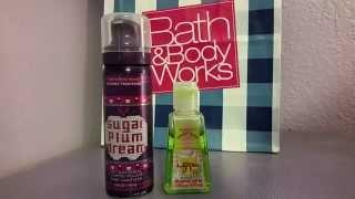 Review/Comparison:Anti Bacterial Foaming Mousse Hand Sanitizer Thumbnail