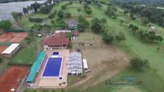 Filmación aérea Manizales, Colombia HD (1080p)
