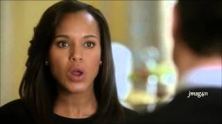 "Scandal 3x16 Olivia and Fitz argue ""You"