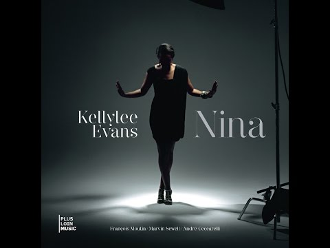 Kellylee Evans - Nina (Full Album Playlist)